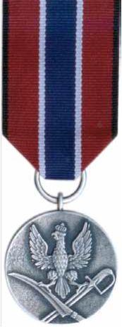 Medal Pro Patria awers.jpg