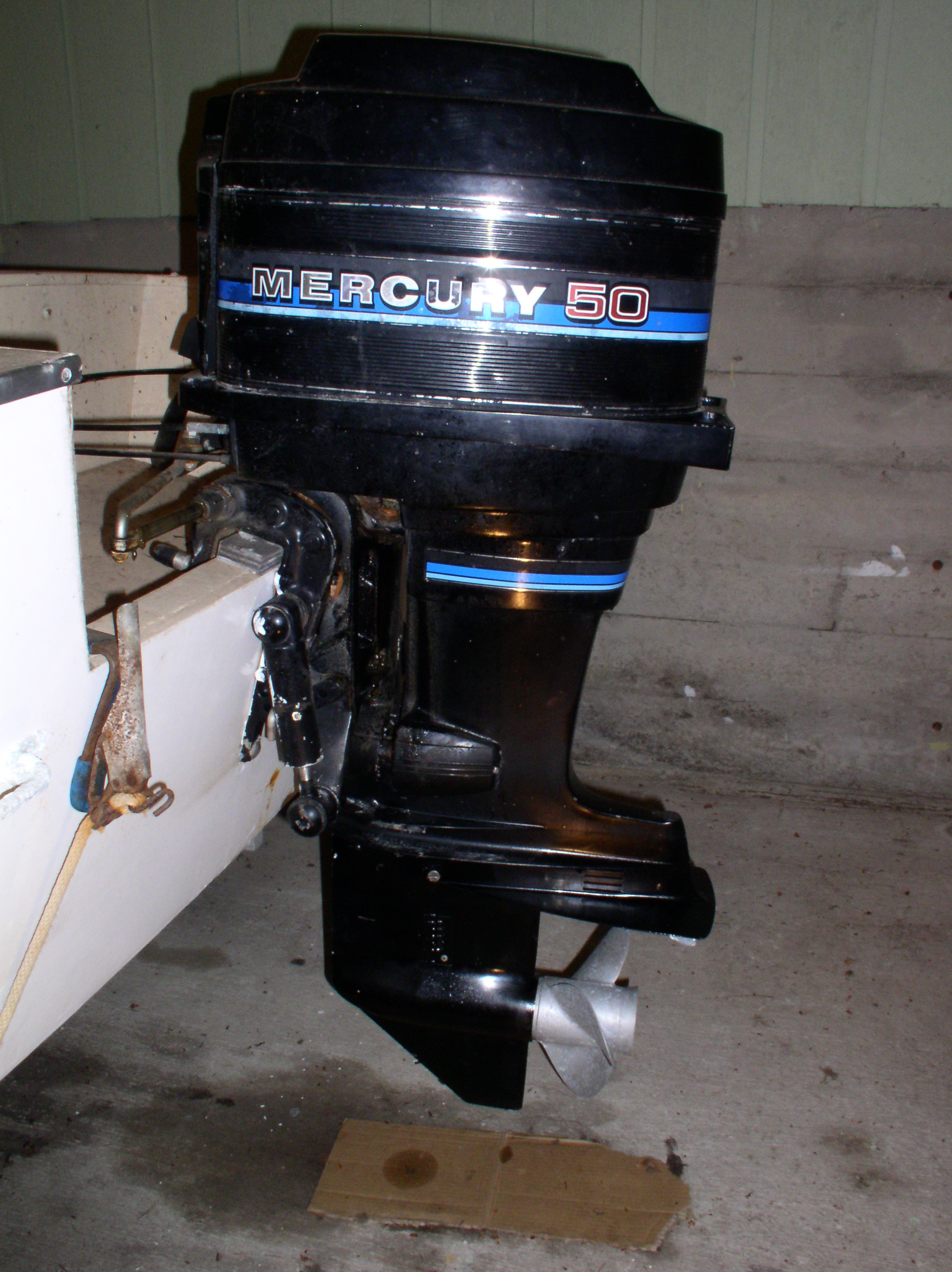Wiring diagram evinrude 3 wire tilt and trim get free for 2 2 mercury outboard motor