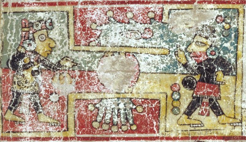 Aztec  Wikipedia