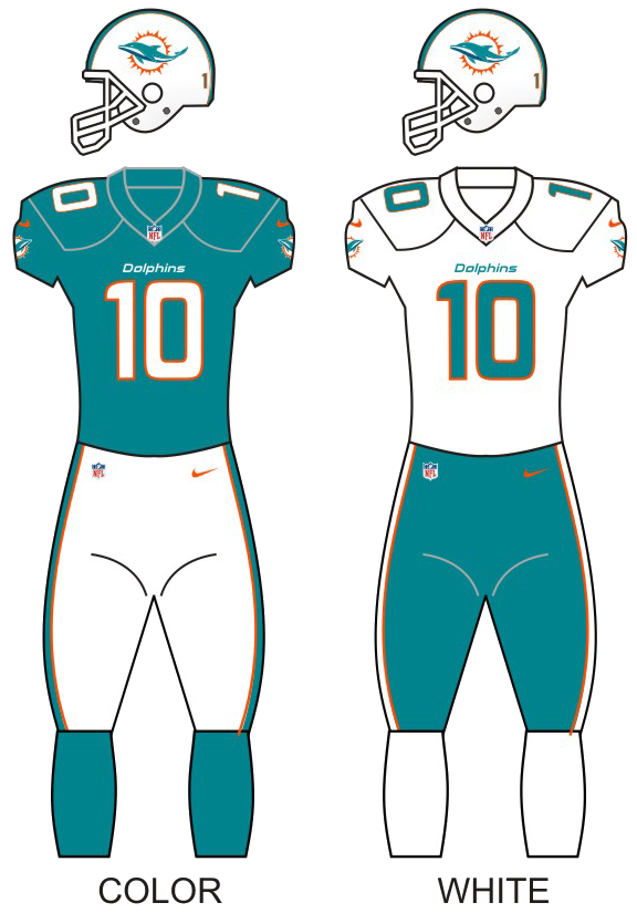 cd62ebe32 Miami Dolphins - Wikipedia