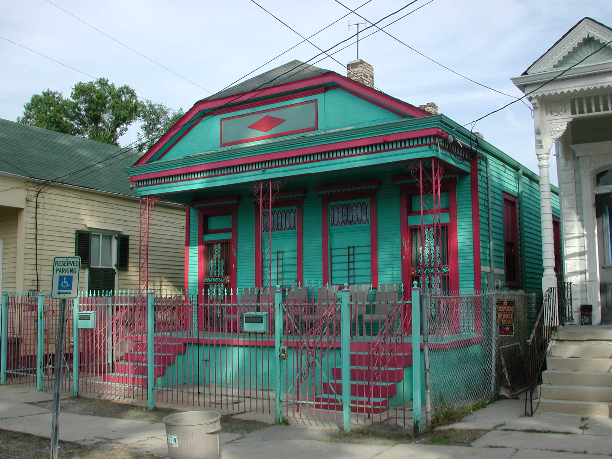 New Orleans Mid City File:mid-city New Orleans