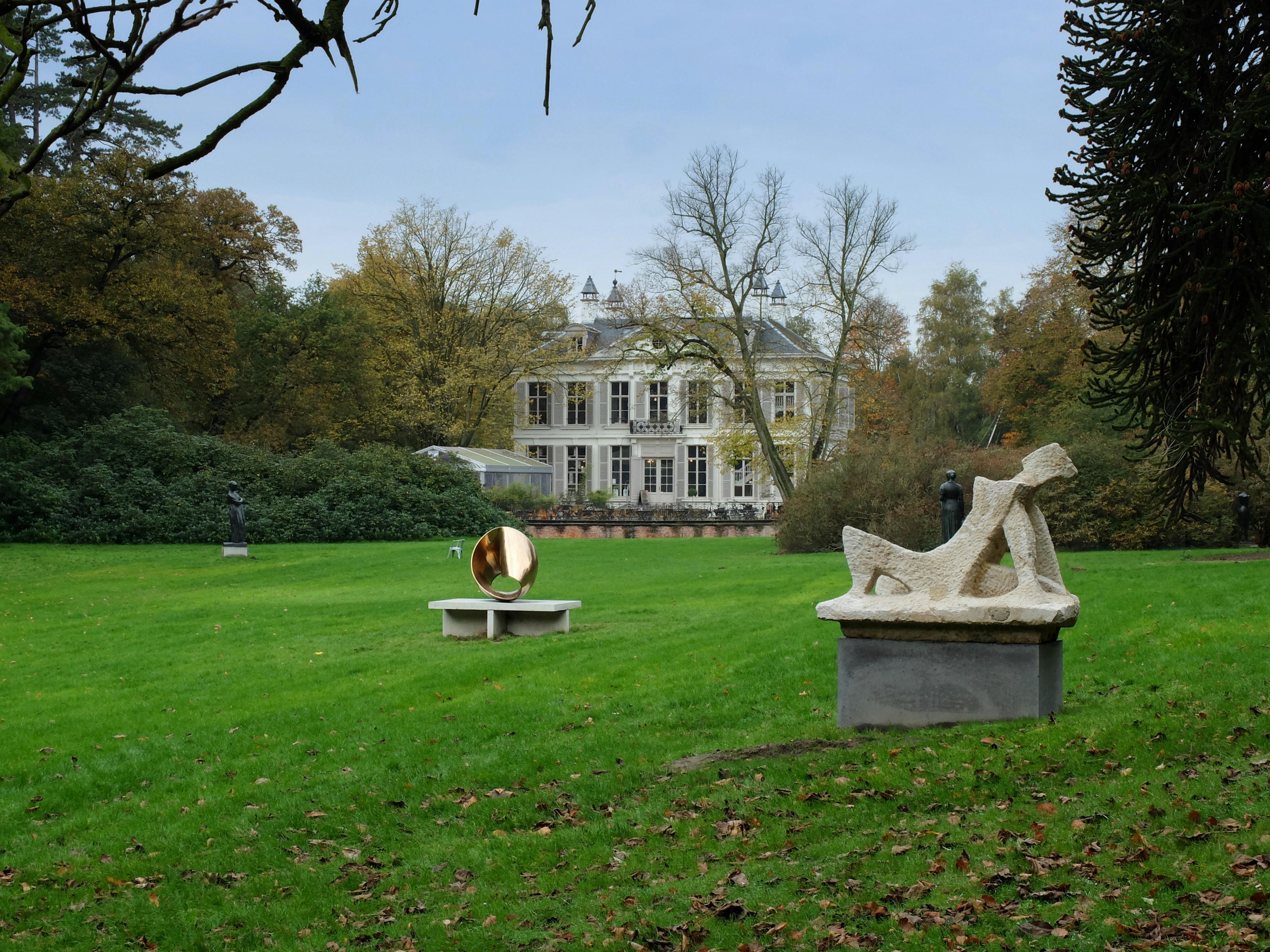 sites de rencontres pour les amateurs de plein air au Royaume-Uni kik amour datant