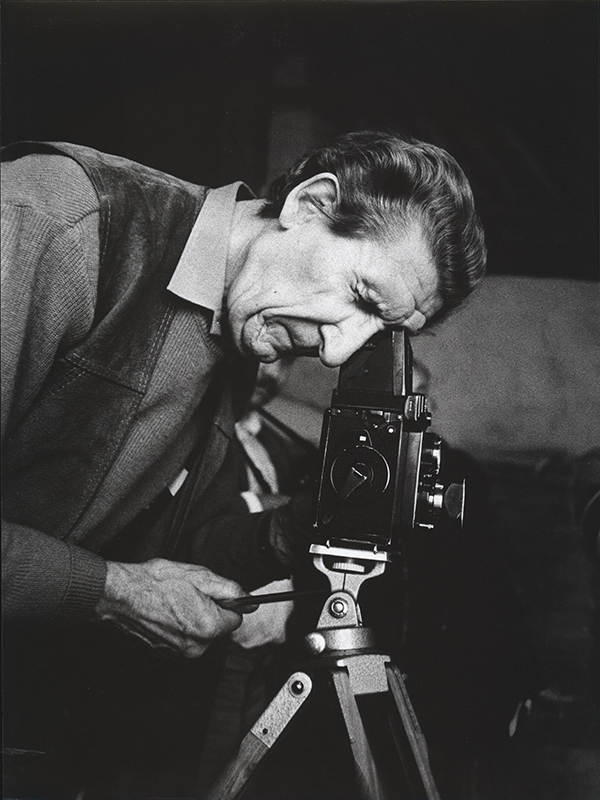 Image of Milan Borovicka from Wikidata