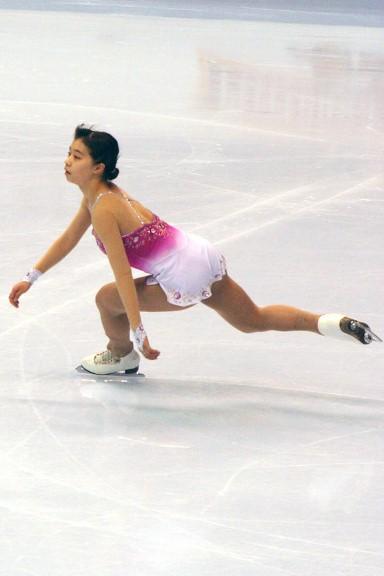 axel jump, salto axel, axel, figure skating, ice skating, patinação no gelo, patinação, patinagem, patinagem no gelo, saltos, jumps
