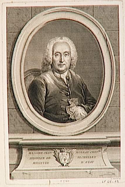 Datei:Moreau de Séchelles, Jean.jpg