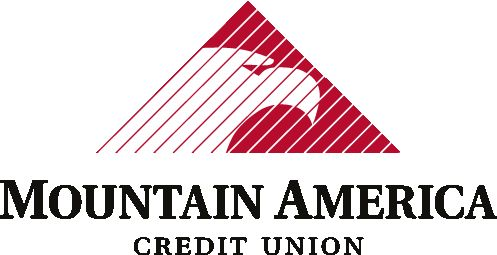 Image result for mountain america credit union