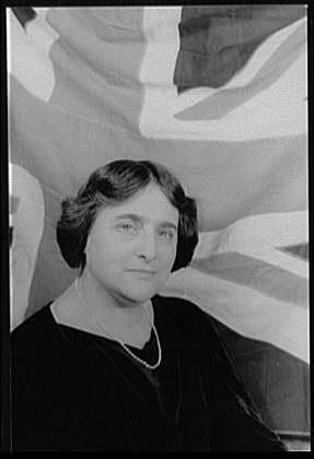 Hess, Myra (1890-1965)