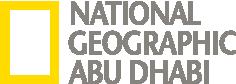 National Geographic Abu Dhabi Wikipedia