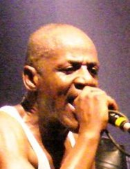 Neville Staple.jpg