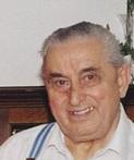 Nicolae Moldoveanu.png