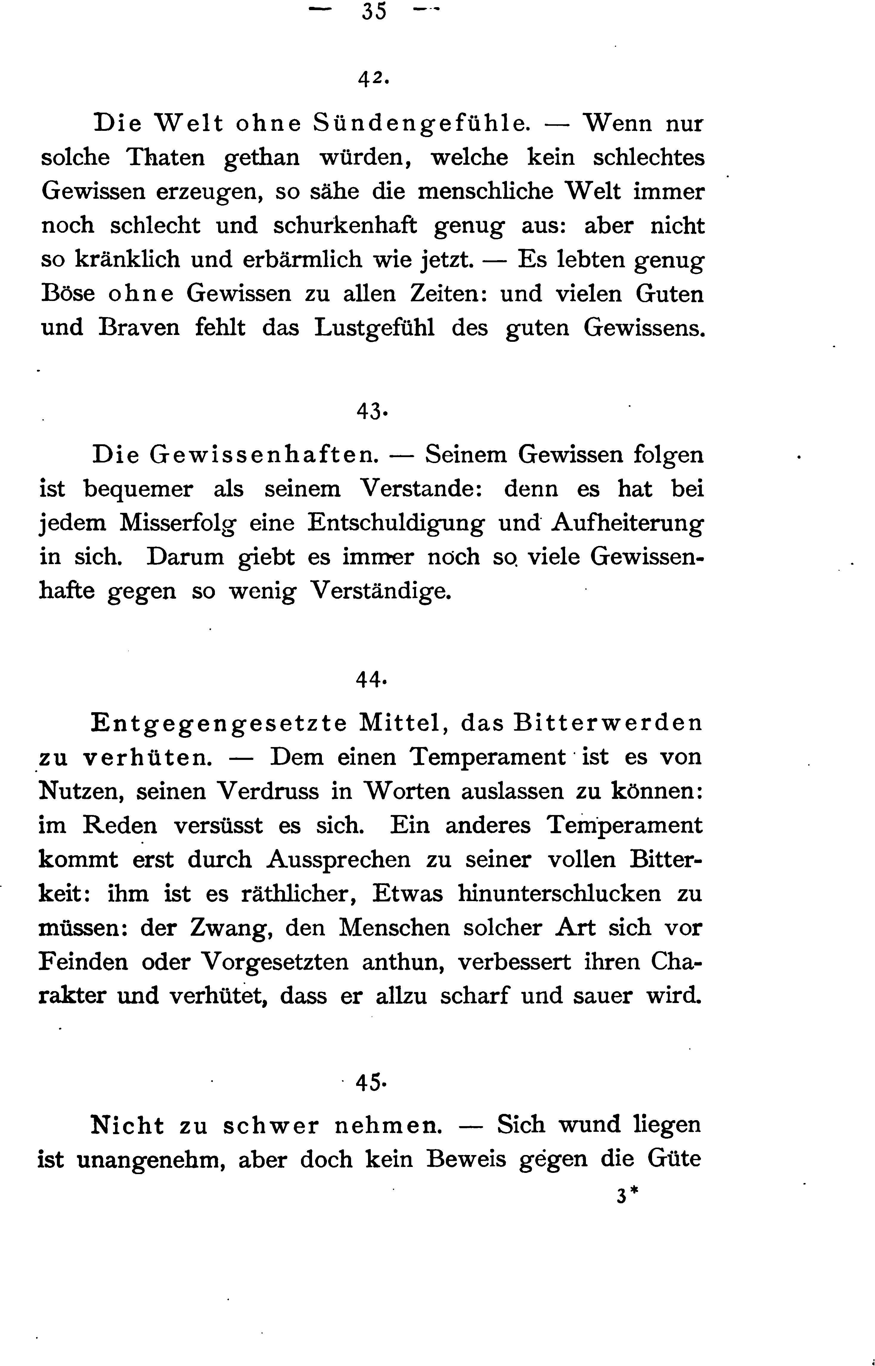 File:Nietzsche\'s Werke, III - 049.jpg - Wikimedia Commons
