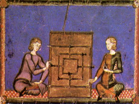 File:Nine Men's Morris in Libro de los juegos.jpg
