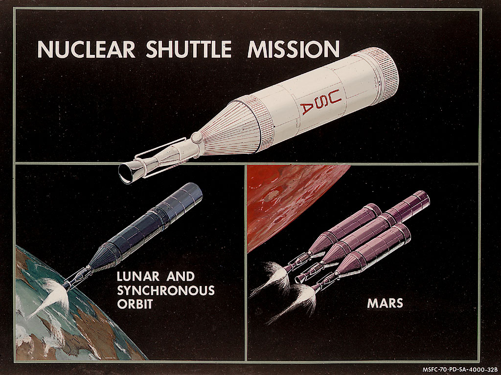 Nuclear_Shuttle_missions.jpg