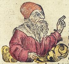 File:Nuremberg chronicles f 241v 1 (Johannes hus).jpg