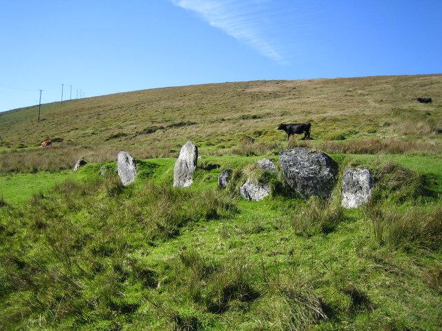 Stone Island Uk Size Guide