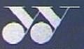 Old Yonex rogo.jpg