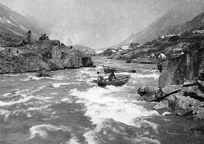 File:One-mile-river-1898.jpg