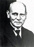 Otto Clemen