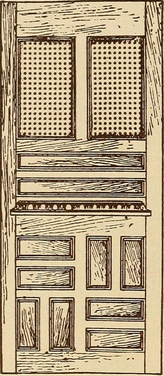 File Our Doors And Windows How To Decorate Them 1889