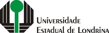 Veja o que saiu no Migalhas sobre Universidade Estadual de Londrina