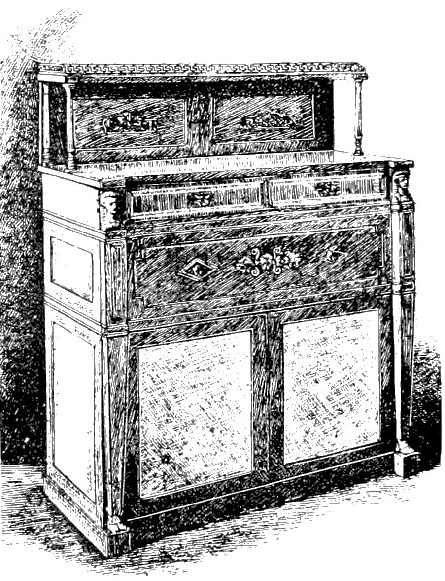 PSM V40 D499 First american upright piano made by hawkins 1800.jpg