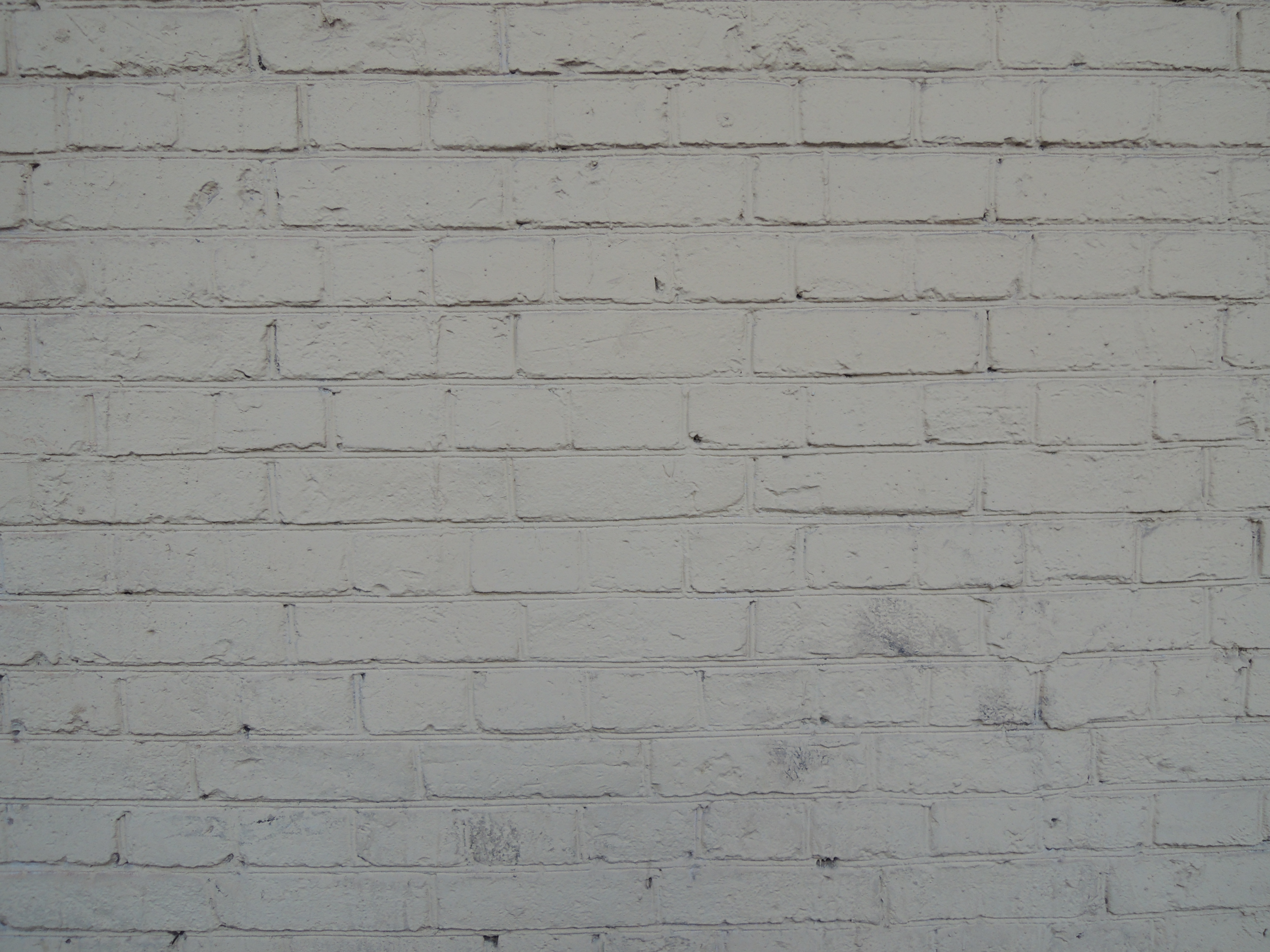 File Painted White Brick Wall Moscow 02 Jpg Wikimedia