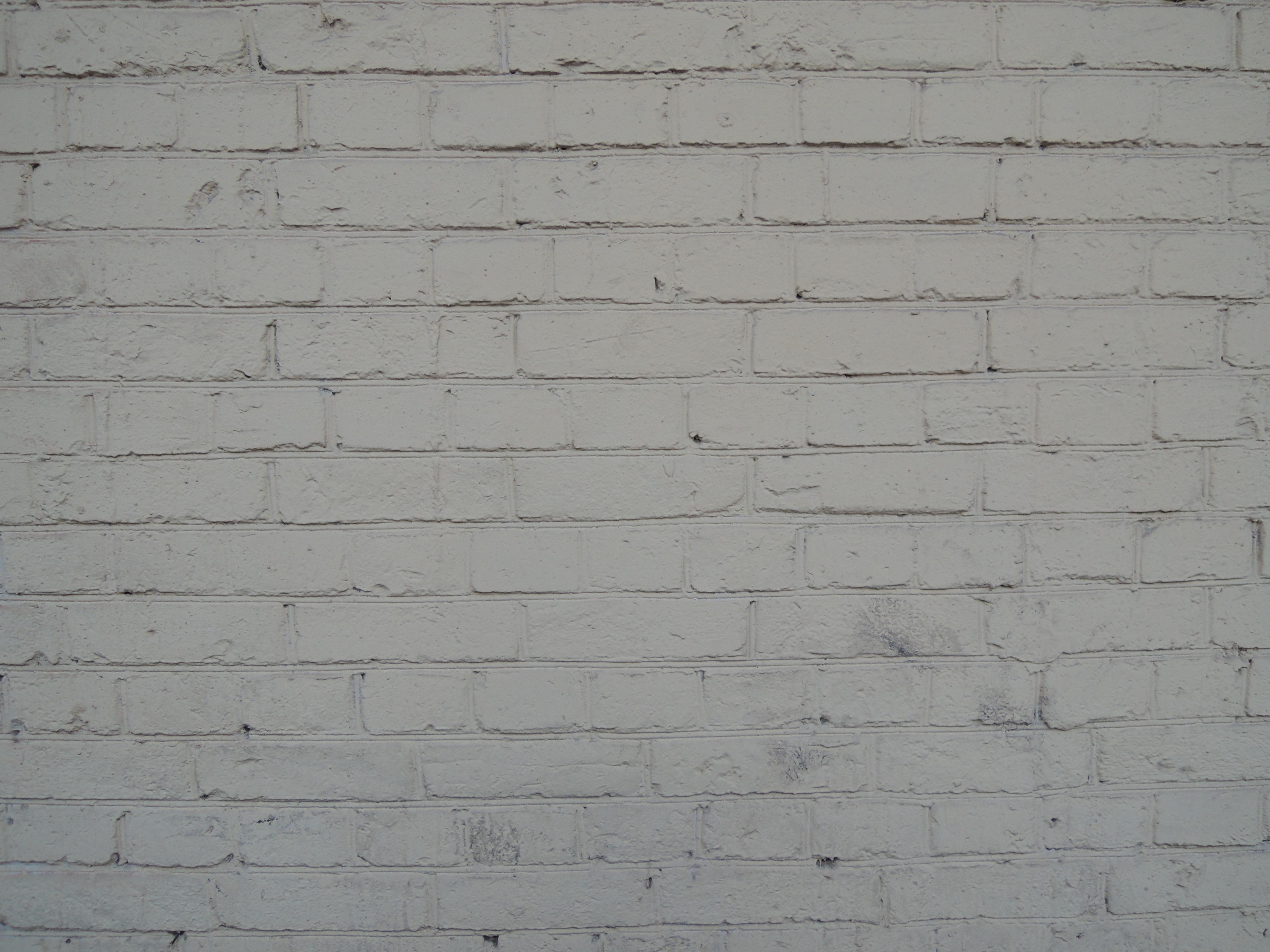 Gray Walls White Cabinets Kitchens