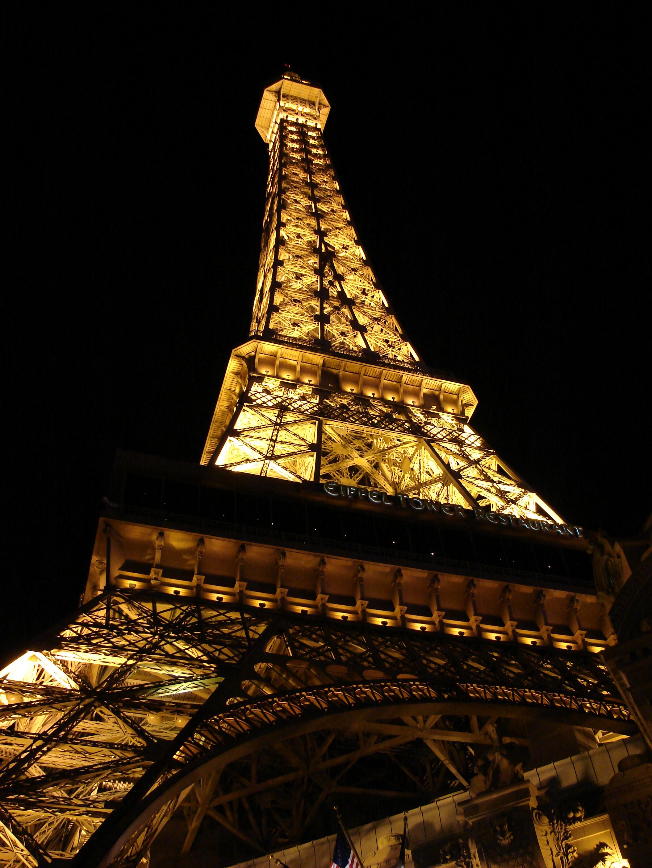 paris night las vegas - photo #24