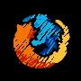 Pictofigo-Mozilla.png