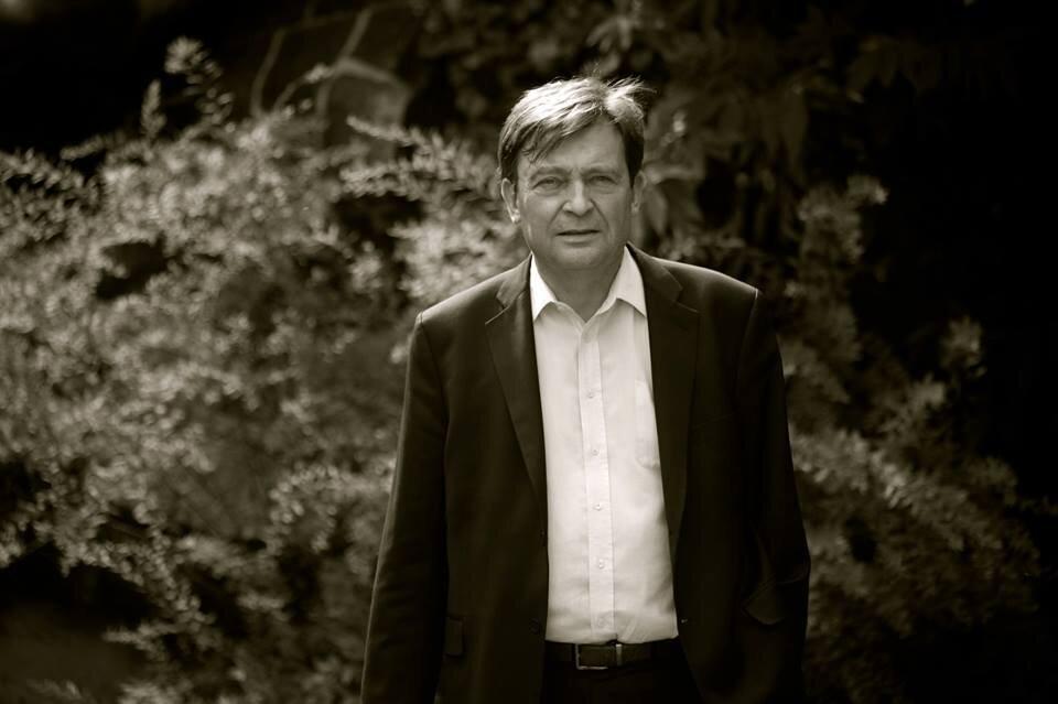 Pierre henry france terre d 39 asile wikip dia - Office des migrations internationales ...
