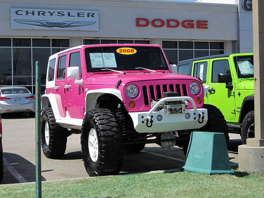 Girl Cars And Pink Cars On Pinterest Pink Cars Pink