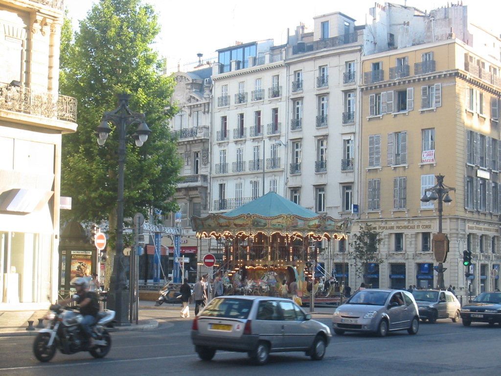 place du g n ral de gaulle marseille wikip dia. Black Bedroom Furniture Sets. Home Design Ideas