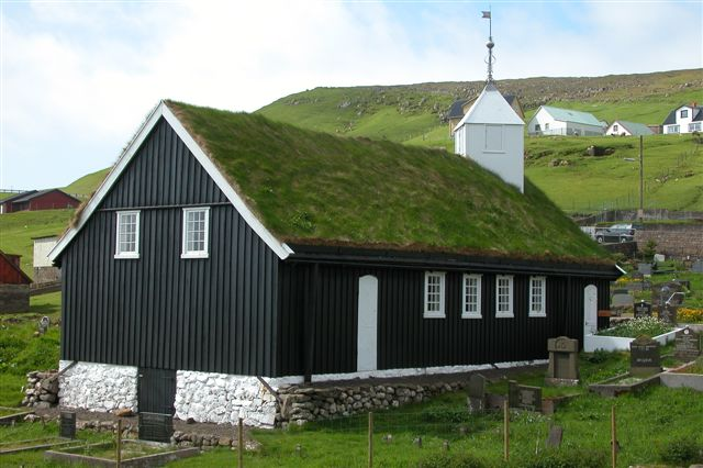 File:Porkeri (faroe islands) church.JPG