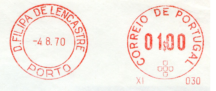 File:Portugal stamp type A10A.jpg