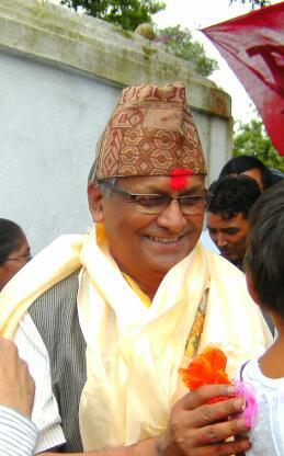 Post Bahadur Bogati httpsuploadwikimediaorgwikipediacommonsdd