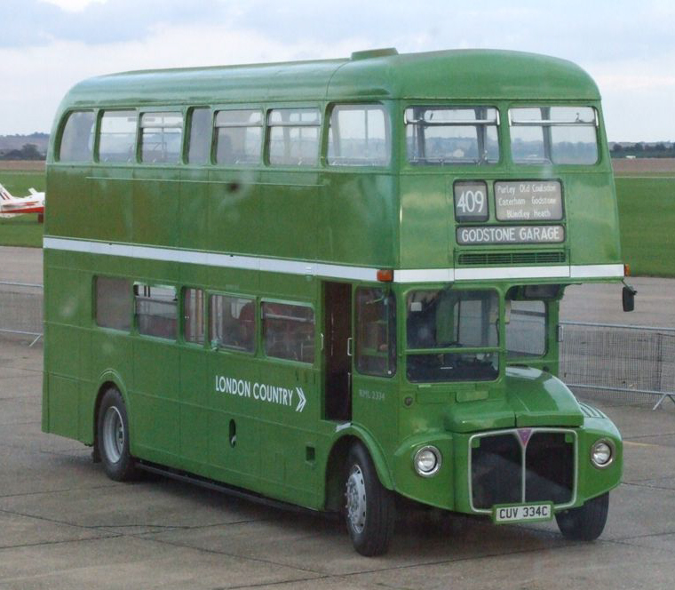 Preserved_Routemaster_RML2334_%28CUV_334