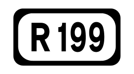 R199 road (Ireland)