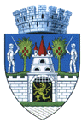 Coat of airms o Satu Mare