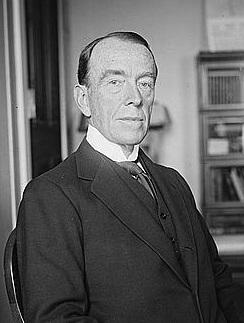 Richard M. Tobin