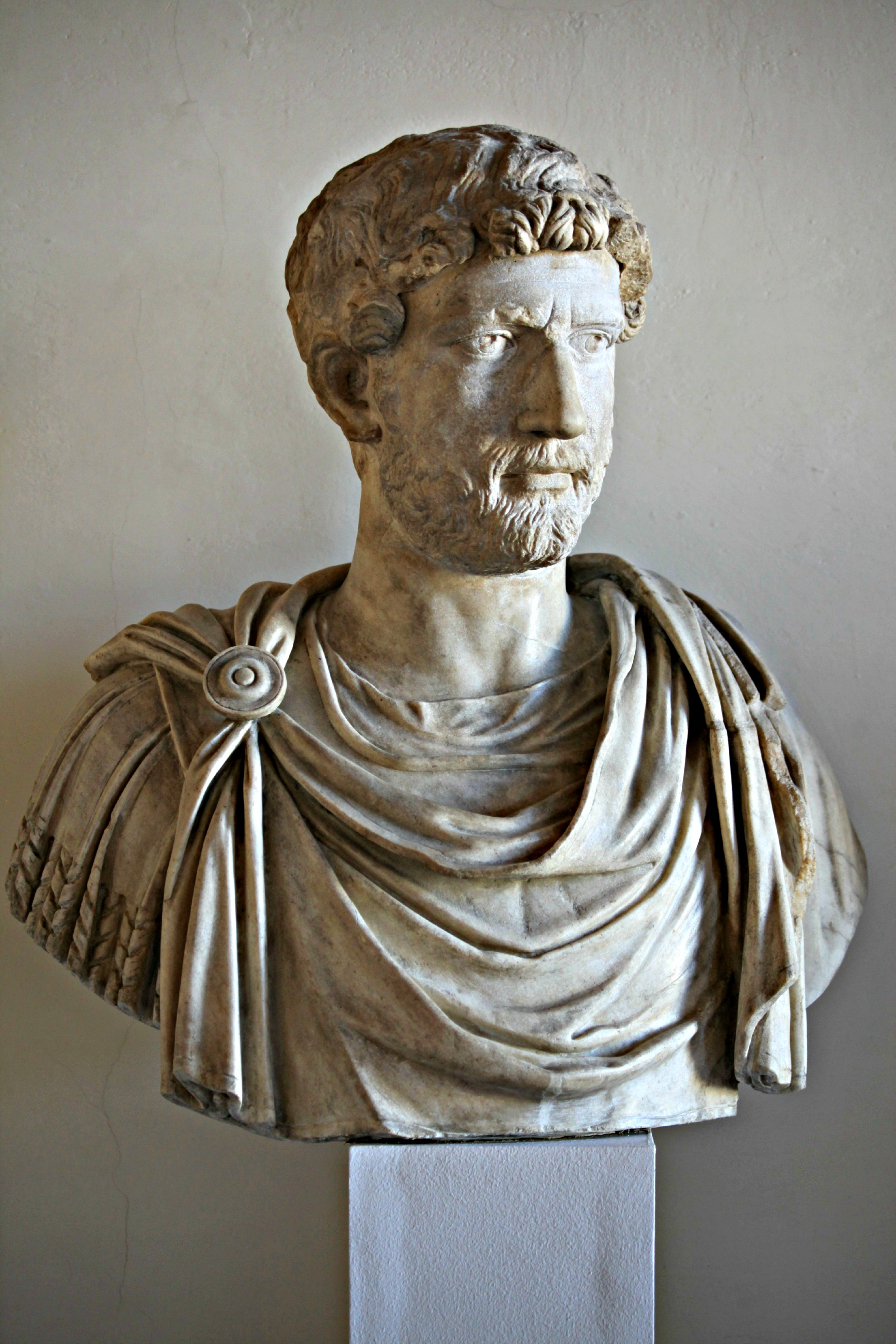 https://upload.wikimedia.org/wikipedia/commons/d/d2/Ritratto_di_adriano_138_d_c.JPG