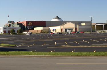 Fayetteville Tn Cars For Sale