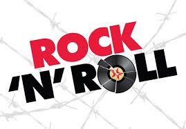 file rock n roll logo jpg wikimedia commons rh commons wikimedia org rock and roll logo clip art rock n roll logos