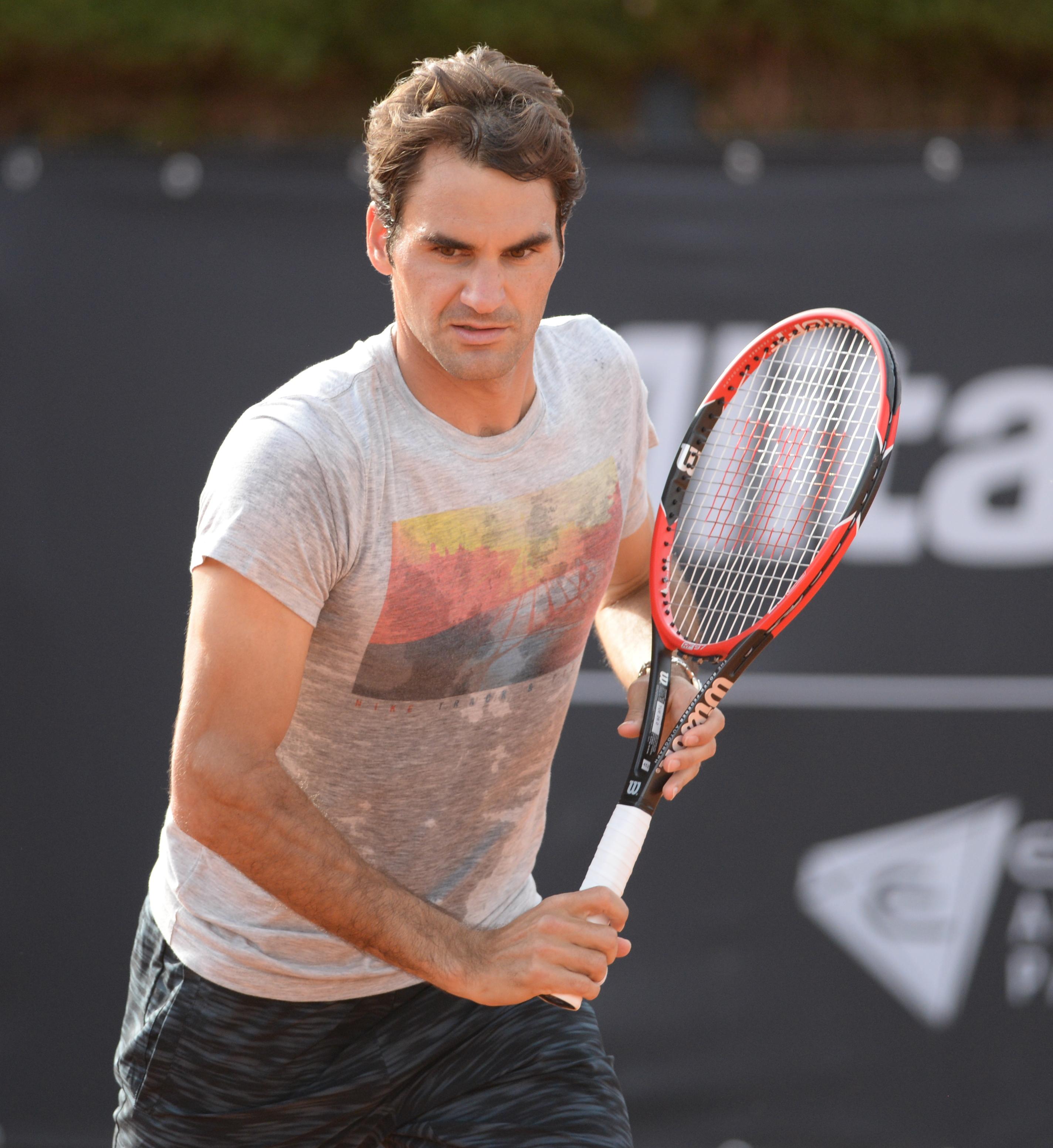 Roger Federer: File:Roger Federer (18953614769).jpg