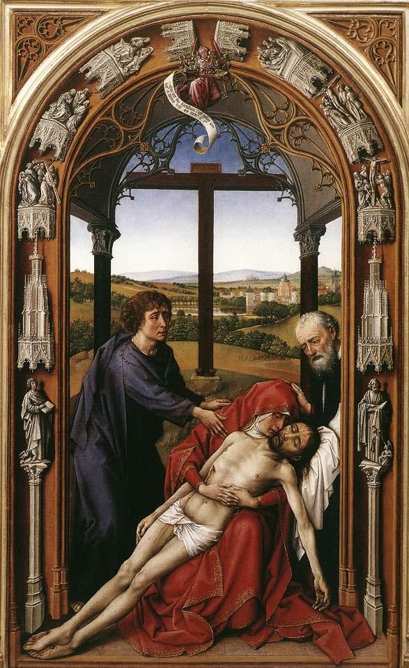 http://upload.wikimedia.org/wikipedia/commons/d/d2/Rogier_van_der_Weyden_-_Miraflores_Altarpiece_%28central_panel%29_-_WGA25599.jpg