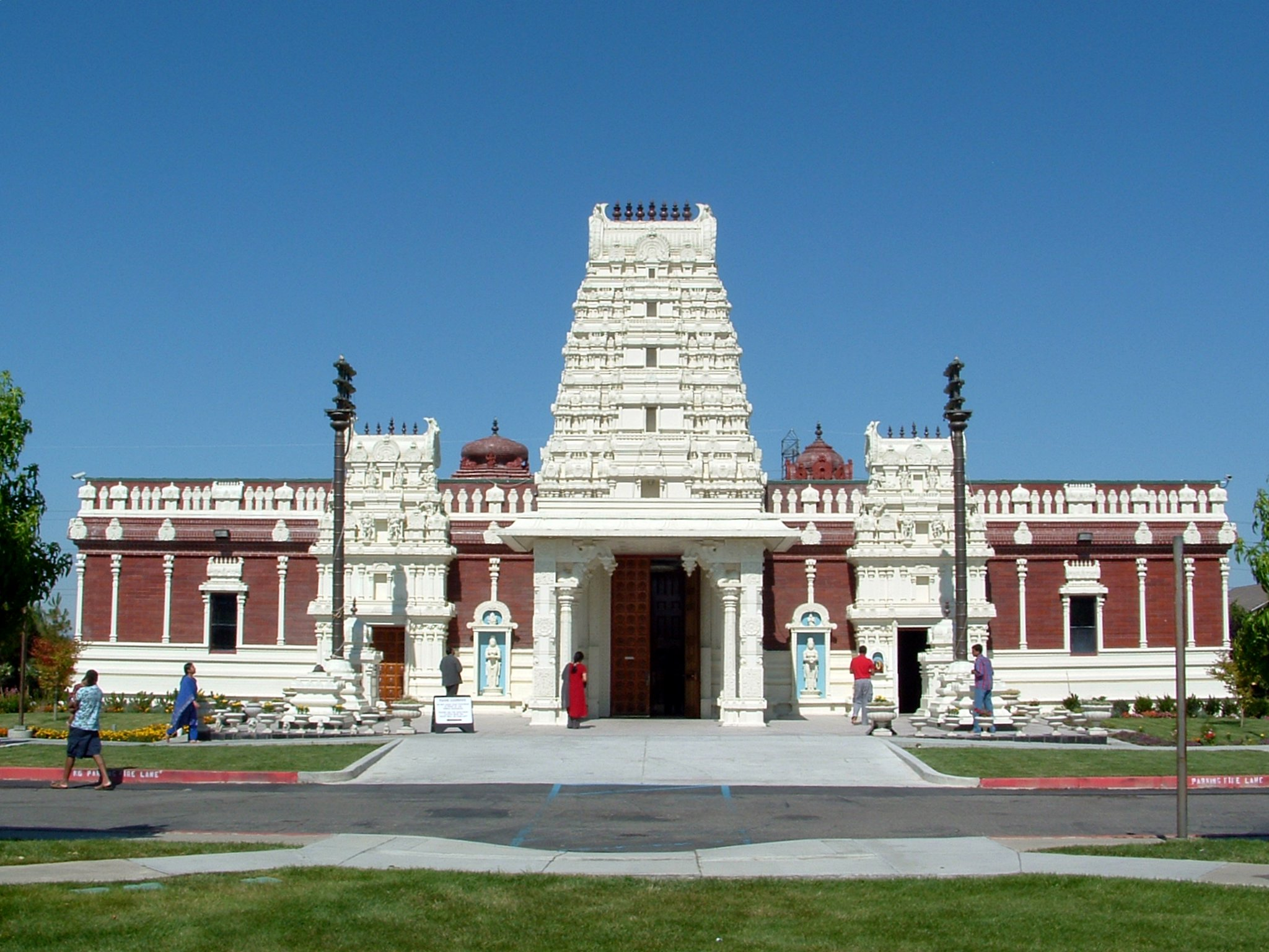 File:Sa livermore temple.jpg - Wikipedia