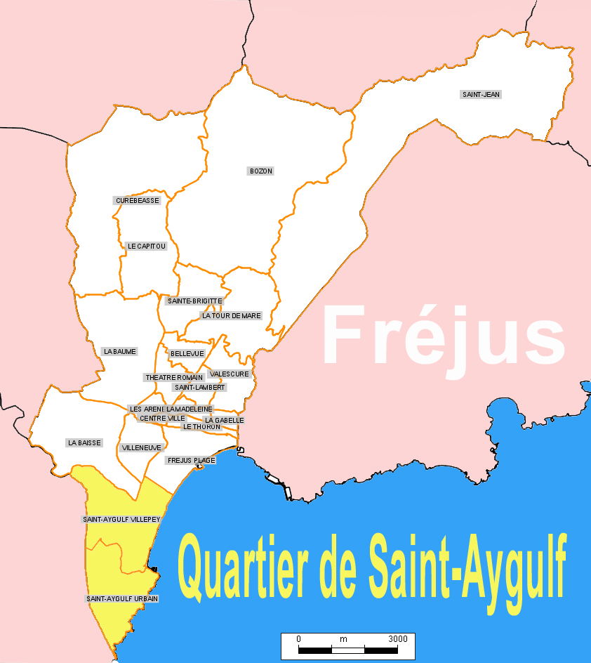 Rencontre Gay Sur Argenteuil