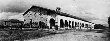 Filesan Fernando Rey De Espana Circa 1910 William Amos Hainesjpg