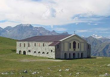 Santuario Colombardo.jpg