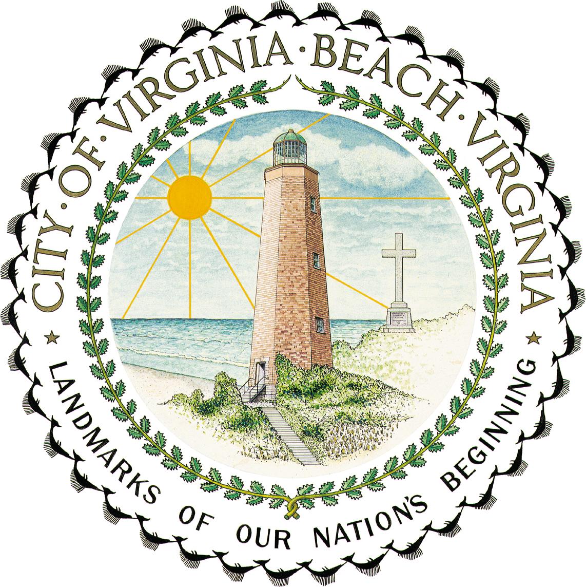 Virginia Beach Public Schools Administration