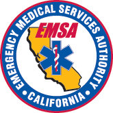 California Emergency Medical Services Authority